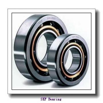 15 mm x 32 mm x 8 mm  SKF 16002-2Z deep groove ball bearings