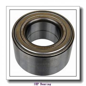 260 mm x 400 mm x 87 mm  SKF 32052X/DF tapered roller bearings