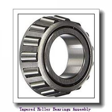 HM129848 HM129814XD HM129848XA K89716      compact tapered roller bearing units