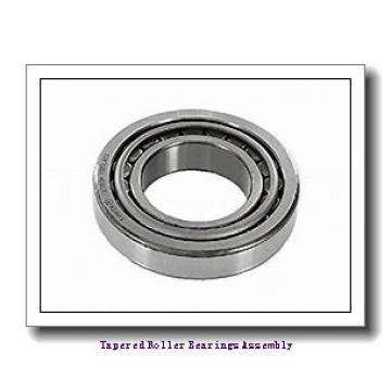 H337846 H337816XD H337846XA K99424      compact tapered roller bearing units