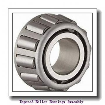 HM136948 HM136916XD HM136948XA K147767      compact tapered roller bearing units