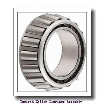 HM129848 HM129814XD HM129848XA K85508      Timken Ap Bearings Industrial Applications