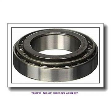 HM127446 HM127415XD HM127446XA K85507      AP Bearings for Industrial Application