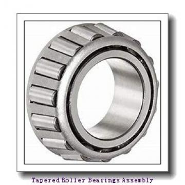 HM124646 HM124618XD HM124646XA K127204      compact tapered roller bearing units