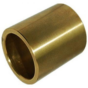 BOSTON GEAR M5563-36  Sleeve Bearings