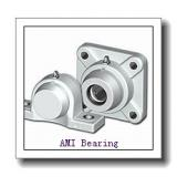 AMI UKFX06+HA2306  Flange Block Bearings