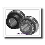 AMI UELP210-32TC  Pillow Block Bearings