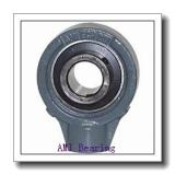 AMI UKFCSX10+H2310  Flange Block Bearings