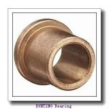 BUNTING BEARINGS CB203252 Bearings
