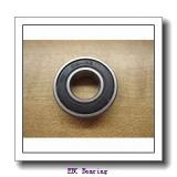 EBC 1603 BULK 10PK  Single Row Ball Bearings