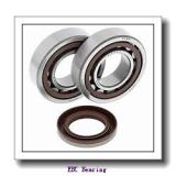 EBC 6006 C3  Single Row Ball Bearings