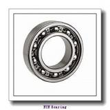 48,000 mm x 67,000 mm x 9,000 mm  NTN SC1037 deep groove ball bearings