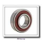 40 mm x 62 mm x 20 mm  NTN NAO-40×62×20 needle roller bearings