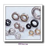 30 mm x 62 mm x 16 mm  NTN 7206 angular contact ball bearings