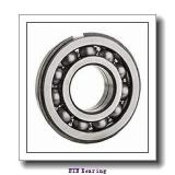 55 mm x 120 mm x 43 mm  NTN 22311B spherical roller bearings