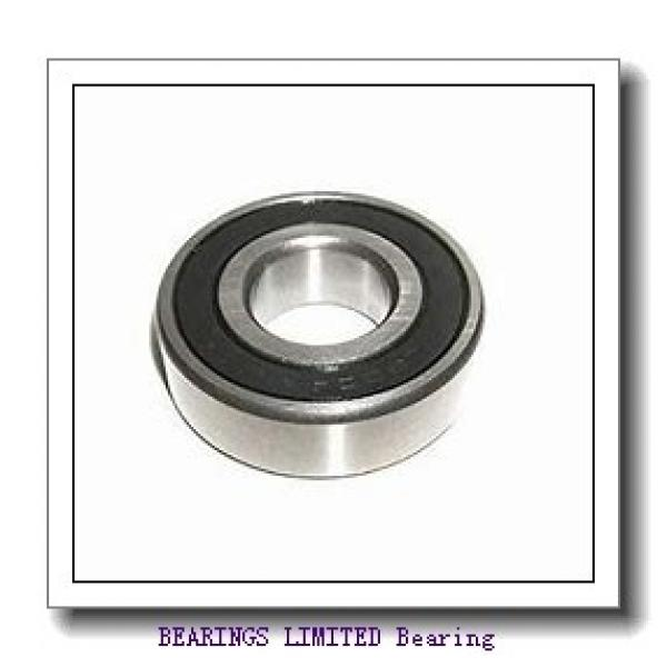 BEARINGS LIMITED HK6020 Bearings #3 image