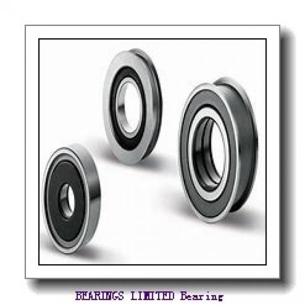 BEARINGS LIMITED SA207-23MM Bearings #1 image