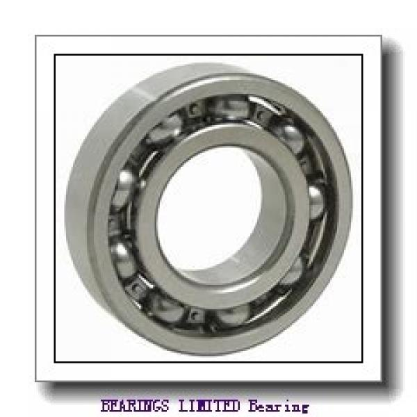 BEARINGS LIMITED SA207-23MM Bearings #3 image