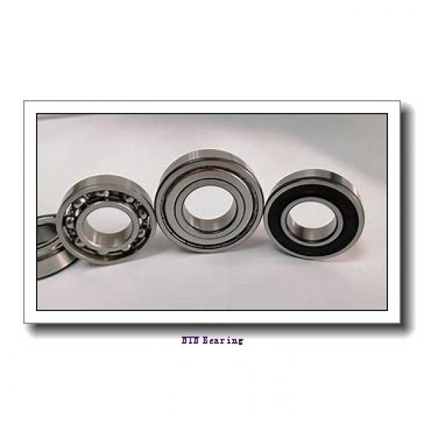 NTN 4T-749A/742D+A tapered roller bearings #2 image